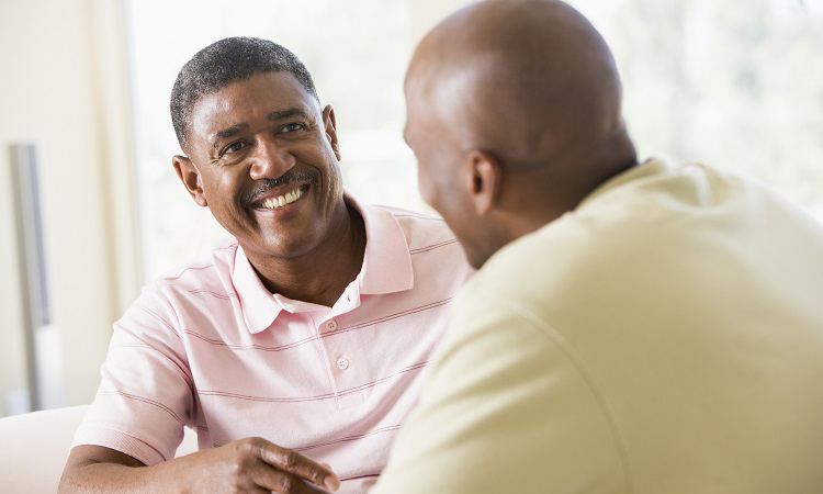 find a national certified counselor in your area nbcc